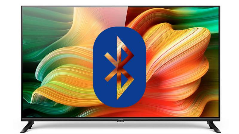 Como Puedo Conectar mi Celular a la Tv por Bluetooth