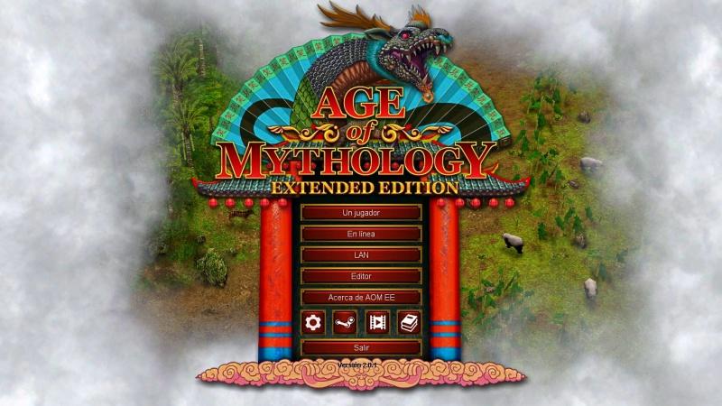 age of mythology extended edition descargar