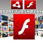 Instalar Adobe Flash Player